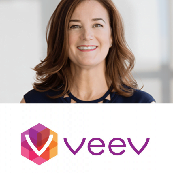 Annie Gaudreault of VEEV Health & Wellness