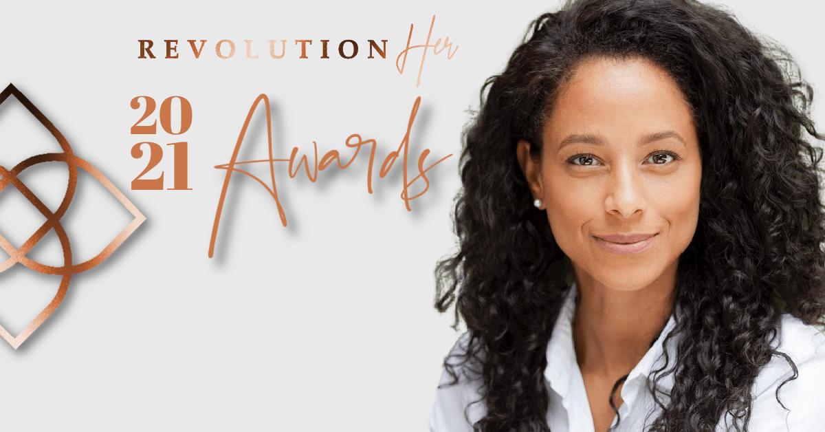 2021 RevHer Awards Banner-widefull