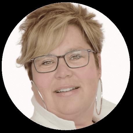 Donna Pinsonneault