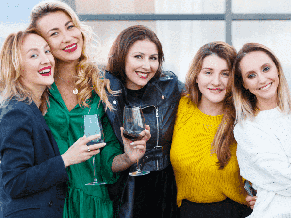 RevolutionHER Business Membership for Women Entrepreneurs