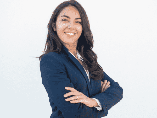 business woman female entrepreneur