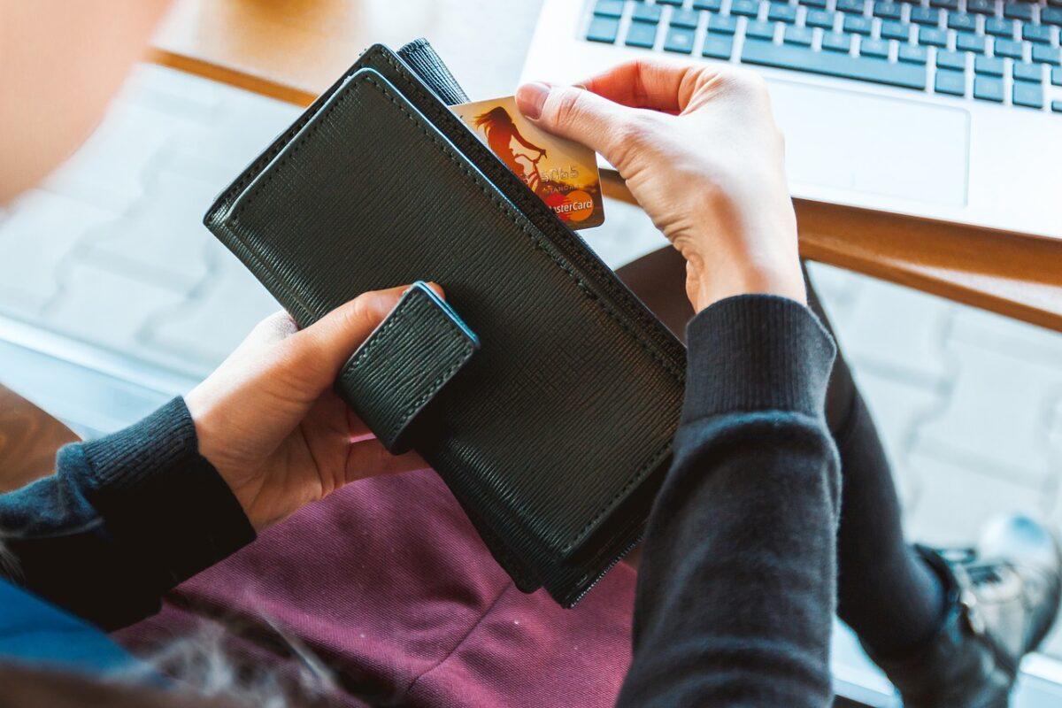e-commerce shopping tips