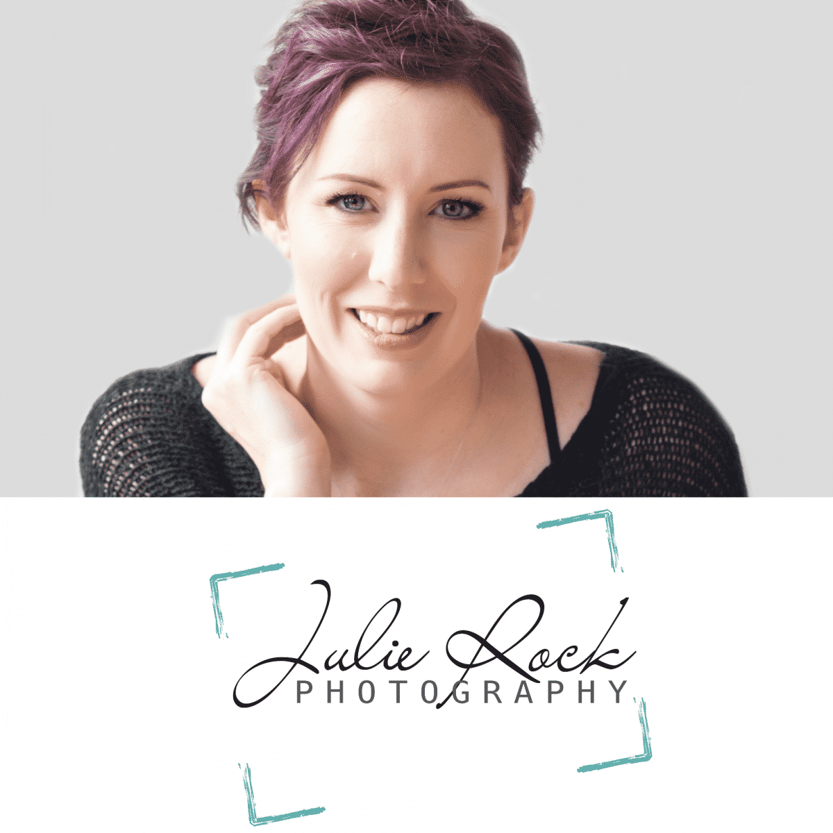 Julie Rock Photography