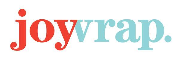 joywrap logo
