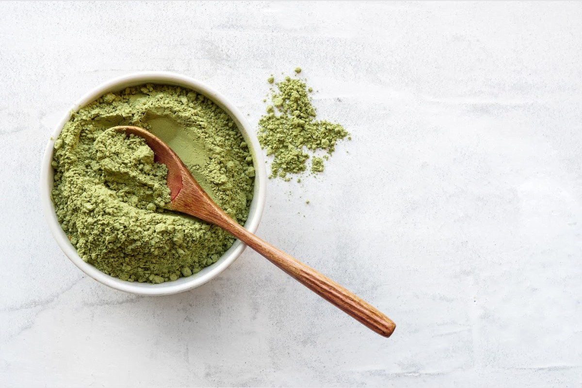 5 Superfood Powders to Fuel Your Health