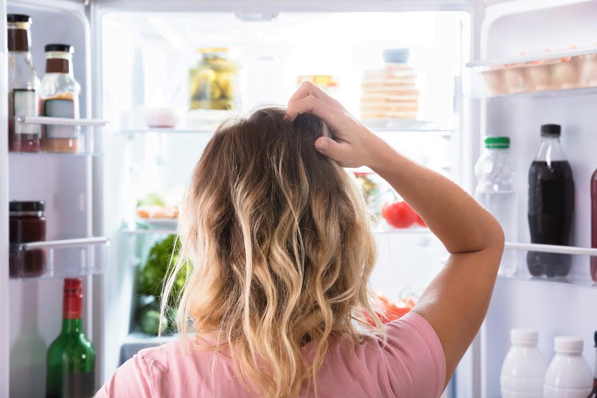5 Foods That Harm Your Hormones